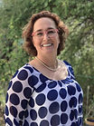 Dr. Tal Goldrath