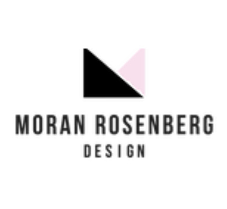 Moran Rosenberg