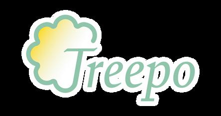 Treepo