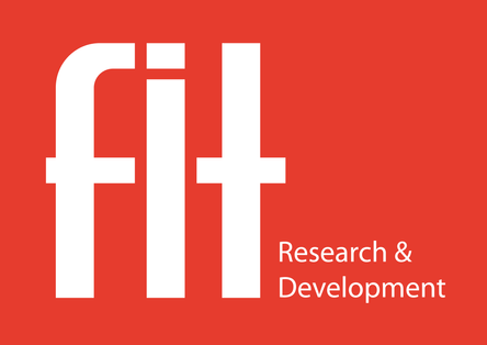 fit R&D