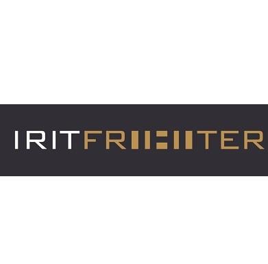 IritDesign