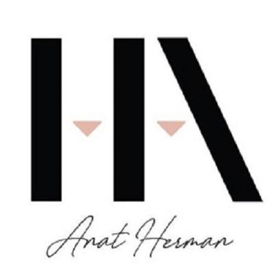 Anat Herman