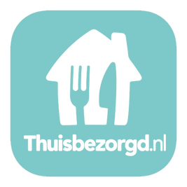 Thuisbezorgd.png