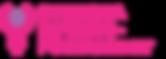 Logo_3rader.png