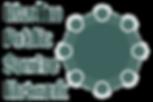 Logo w_out tagline