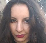 Tamara-Knezevic-fotografija_edited.jpg