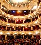novogodišnji-gala-koncert-narodno-pozori