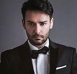 Aleksandar Nikolic portret 2.jpg