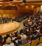 Gala_auditorium_DSC_5541.jpg