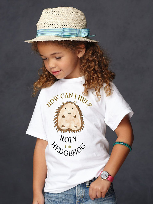 Roly T Shirt