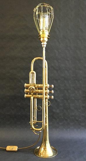 Sonora Brass Trumpet