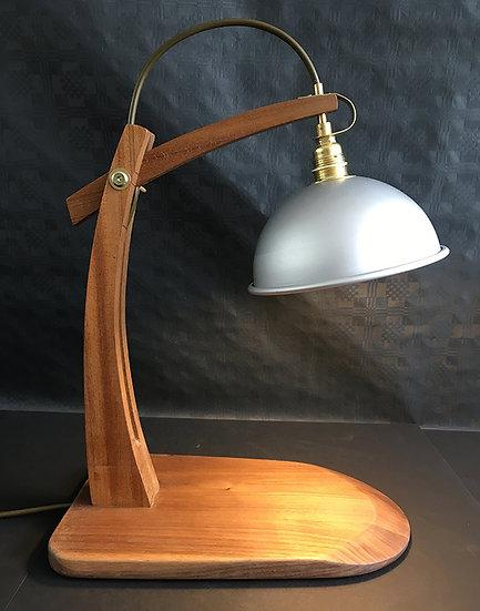 Wooden Board Light