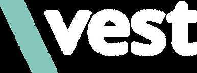Vest_logo_neg_RGB.png