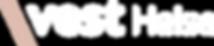 Vest_Helse_logo_neg_RGB.png