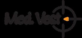 logo med vest.png