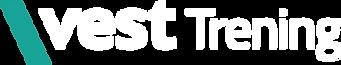 Vest_Trening_logo_neg_RGB.png