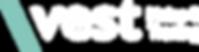 Vest_HelseOgTrening_logo_neg_RGB.png