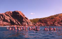 group shot in water 2013.jpg