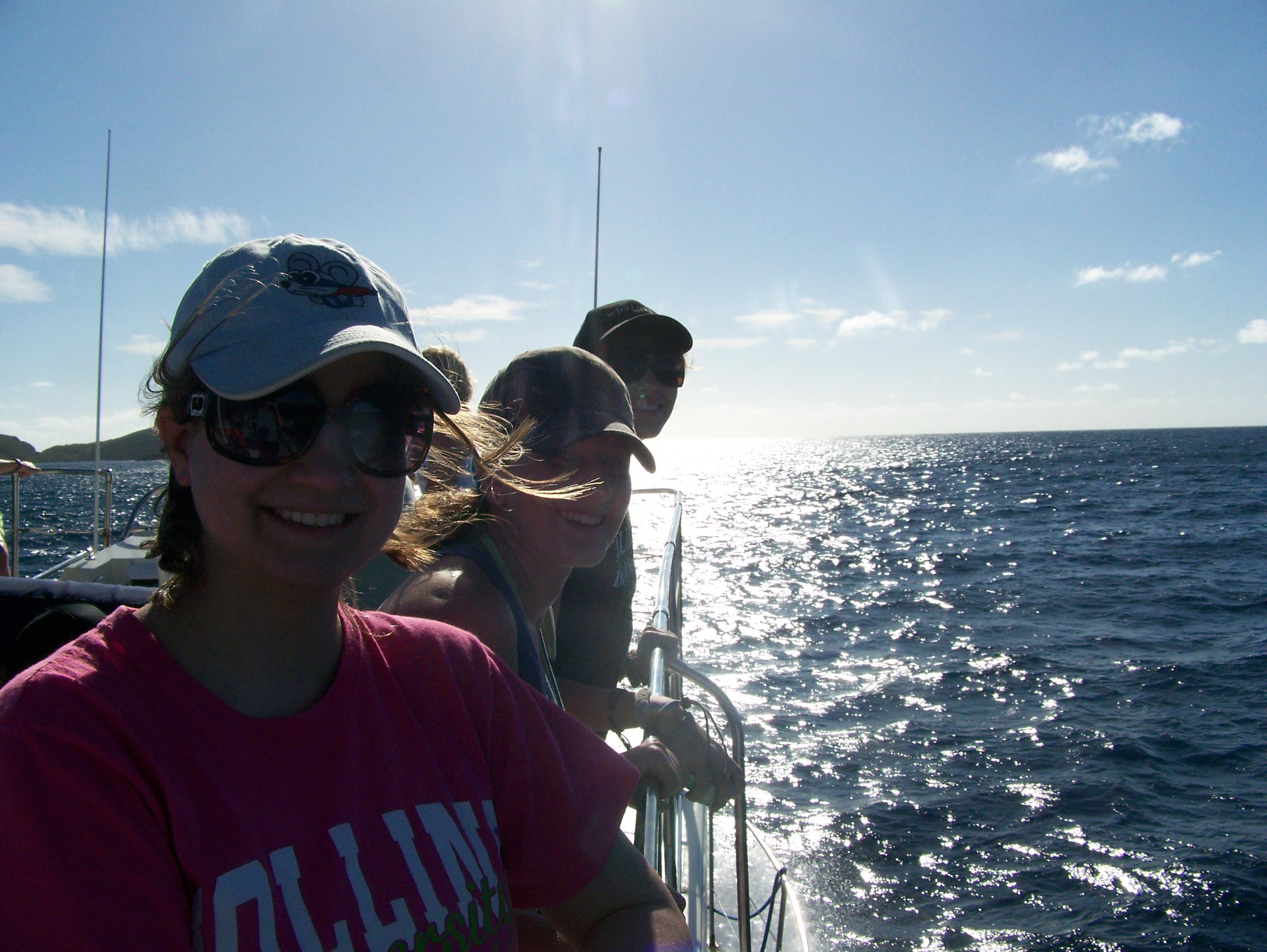 asya2012 jessie caitlin boat.JPG