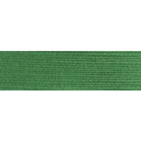 Moon polyester Sewing Thread 1000yds - Green m038