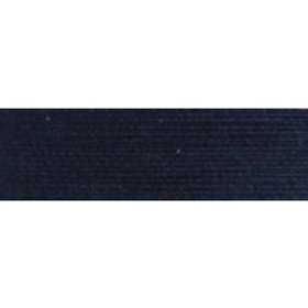 Moon polyester Sewing Thread 1000yds - Navy m089