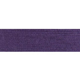 Moon Polyester Sewing Thread 1000yds -  purple M0221