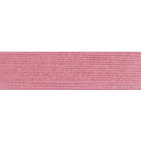 Moon Polyester Sewing Thread 1000yds -  Pink M0207