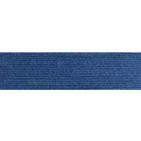 Polyester Sewing Thread 1000yds - Dark blue m0027