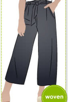 Style Arc - Clare Pant