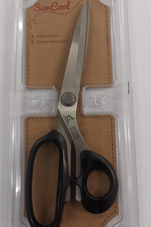Sew cool 9 inch scissors