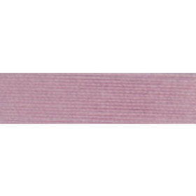 Moon polyester Sewing Thread 1000yds - Pale pink m0013