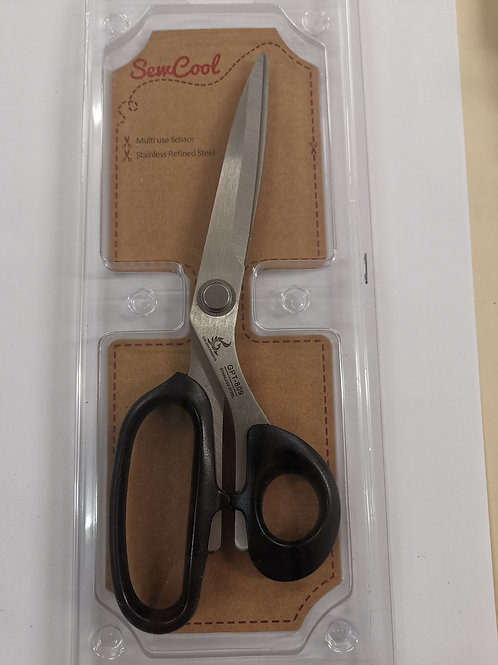 Sew cool 8 inch scissors
