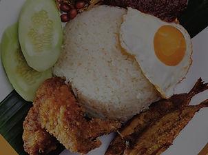 singaporean_edited.jpg