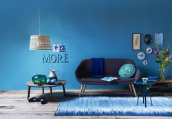 vt wonen blue