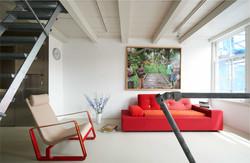 Eigen huis & Interieur