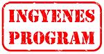 ingyenes program2.png