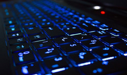 cropped-keyboard-computer-computer-backg