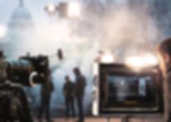film making2).jpg