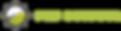 prooutdoor logo.png