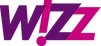 640px-Wizz_Air_logo.png