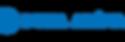 duna_logo_blue_HUN-1.png