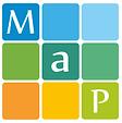 Map logó01.png