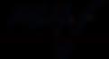 mnf-logo-footer-transparent.png