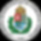 semmelweis-logo-256px.png
