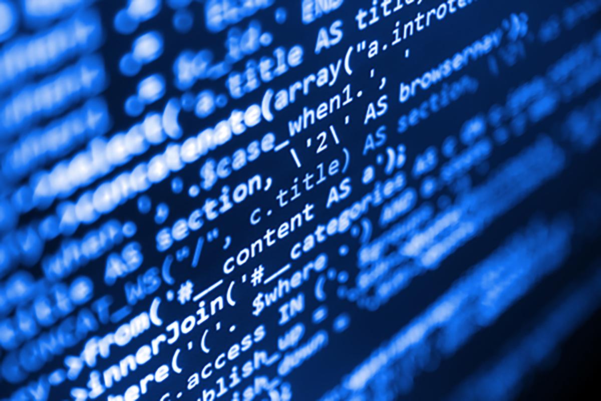 coding_large_0