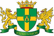 jozsefvaros_logo_edited.jpg