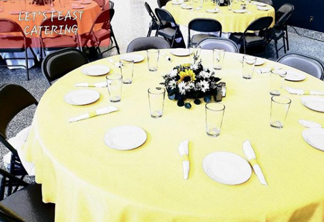 LF table setting.PNG