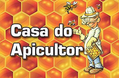 Casa do apicultor Volta Redonda.jpg