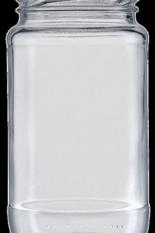 Pote de 355 ml ( azeitona)