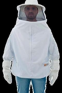 jaleco de nylon branco apicultura.png